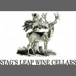 Stag´s Leap Wine Cellars