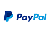 mediafiles/s360/paymentimages/PayPal Logo neu.png